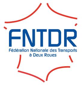 FNTDR