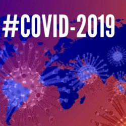 covid-2019-f5ca2