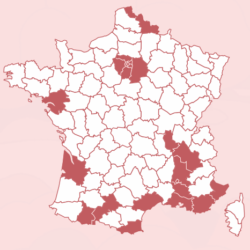 carte_departements_cif_2021